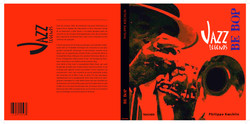 JAZZ COVERS book-3 2008