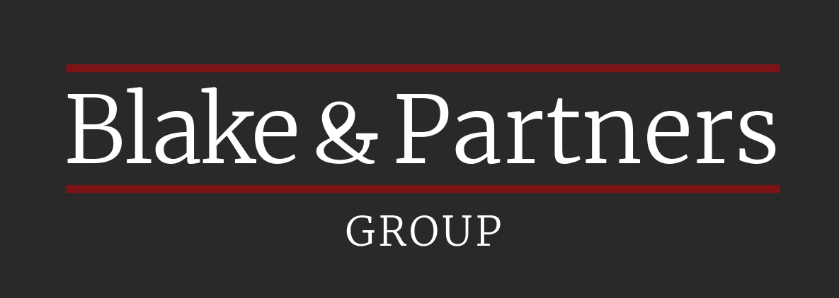 Blake & Partners Group