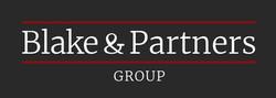 Blake & Partners Group