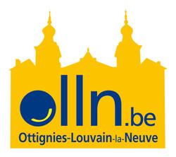 Ottignies-Louvain-la-Neuve