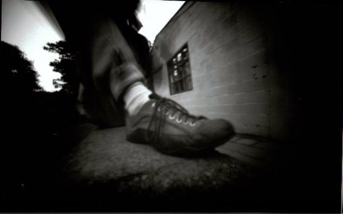 Pinhole camera photos-2