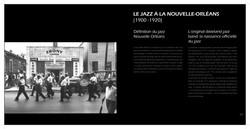 jazz mise en page1-7