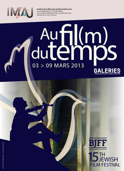 BJFF cover brochure