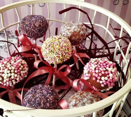POP CAKES IN BIRD CAGE.jpg