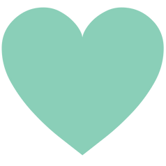 LIGGHT-TEAL-HEART.png