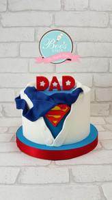 Super Dad.jpg