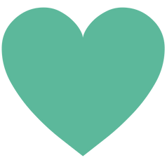 TEAL-HEART.png