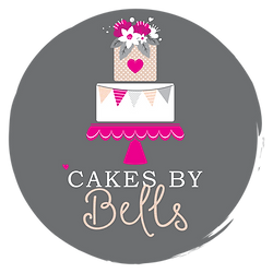 transparent-background-logo-cakes-by-bel