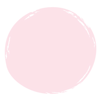 ink-circle.png