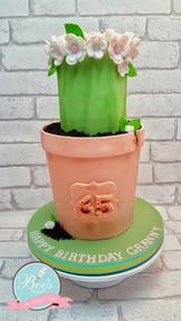 Pippa cake to use FB.jpg