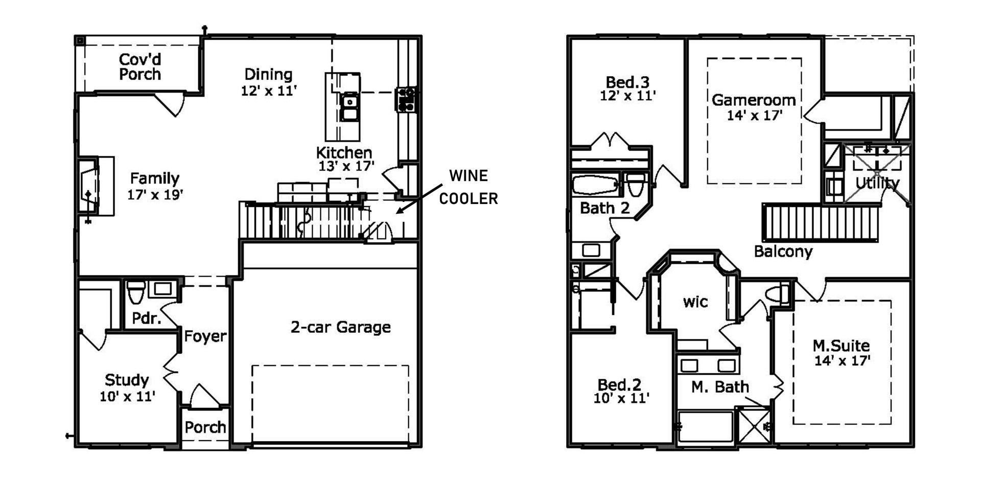 The Stonebrook Floorplan.jpg