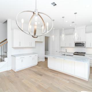 Kitchen Island Cabinets.jpg