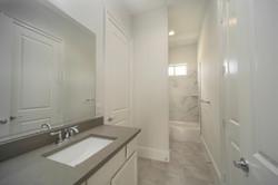 Guest Bathroom A1
