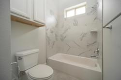 Guest Bathroom A2