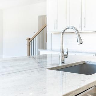 Kitchen Sink and Island.jpg