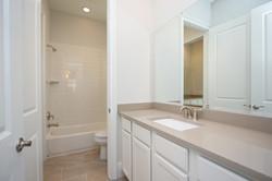 Guest Bath 7723_0025