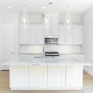 Kitchen Detail Cabinets.jpg