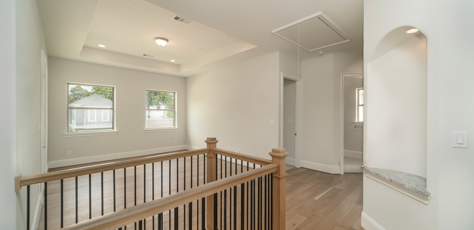 Upstairs View from Stairs.jpg