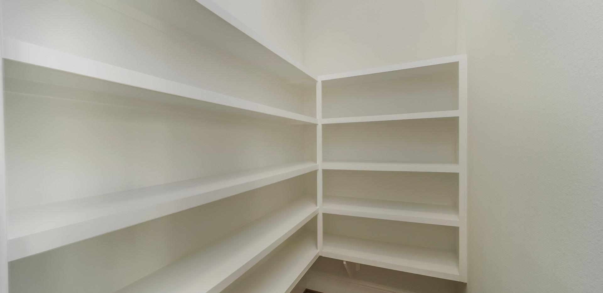 game Room Closet.jpg