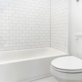 Guest Bathroom Shower Tub.jpg