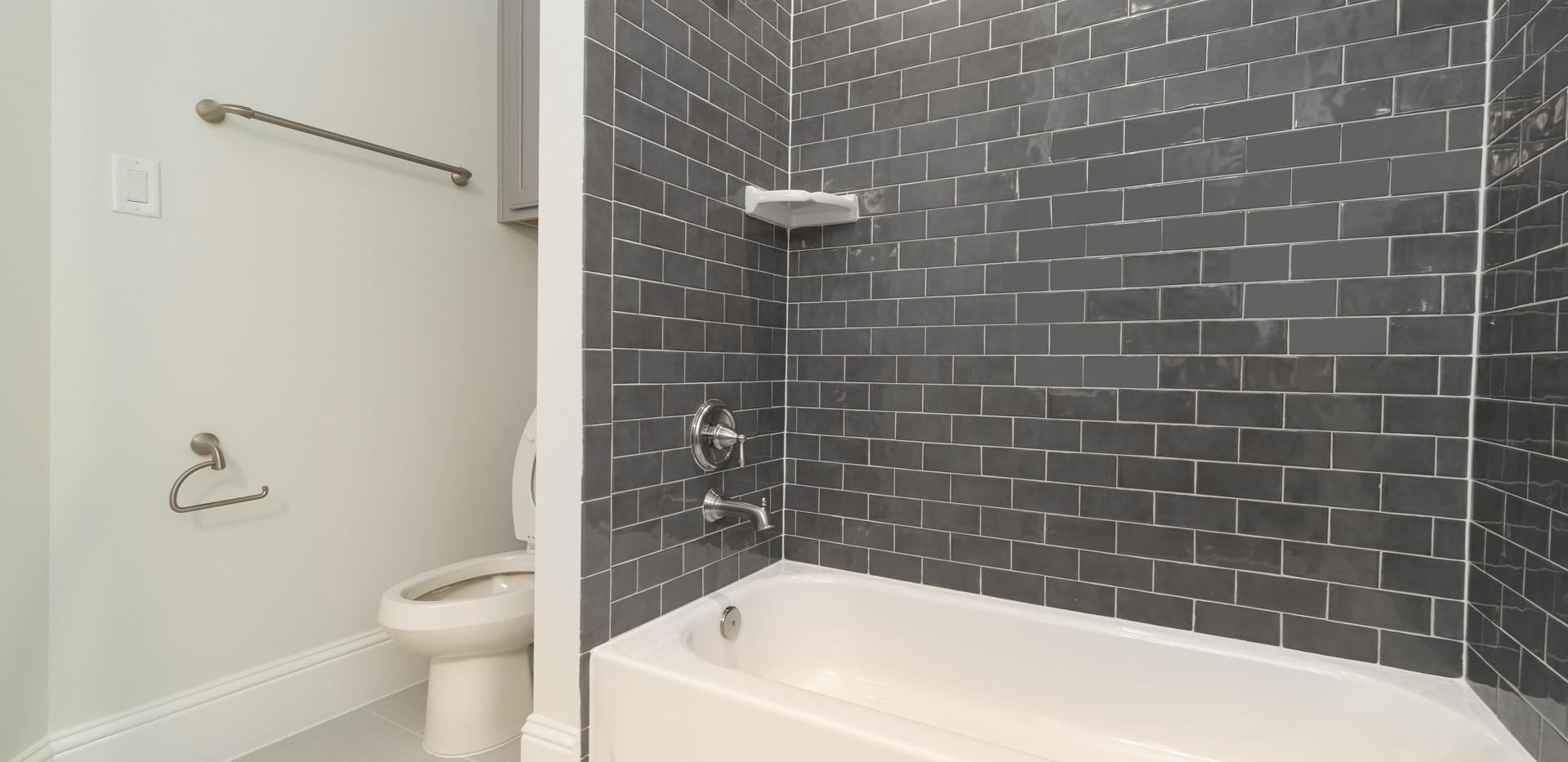 Guest Bath.jpg