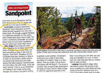 Mountain Bike Article PR for Spuds.png