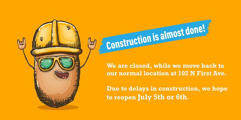 construction potato.png