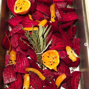 Roasted Beets.png