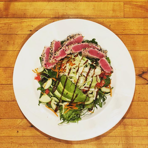 Ahi Salad.png