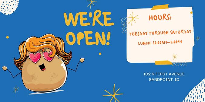 We're open!2210-6-2021.png