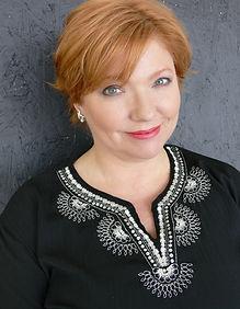 Pamela Dayton