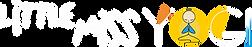 LMY logos white.png