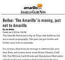 Amarillo Globe Capture.PNG