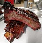 Beef%20ribs%202%20bones_edited.jpg