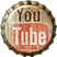youtube bottle cap.png