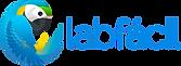 deco_logo-horizontal.webp
