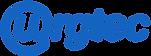 urgtec-logo.webp
