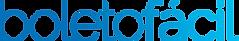 logo-boleto_facil.webp