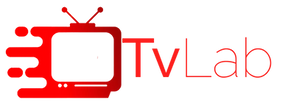 TvLab-Horizontal.webp
