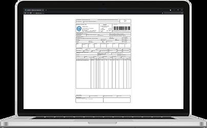 MicrosoftTeams-image-_13_-_1_.webp