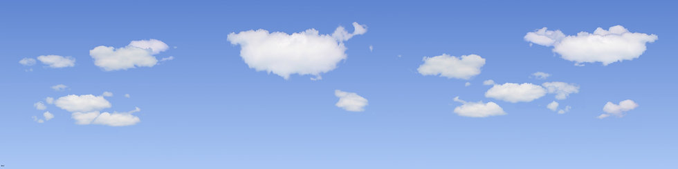 #953 clouds and sky