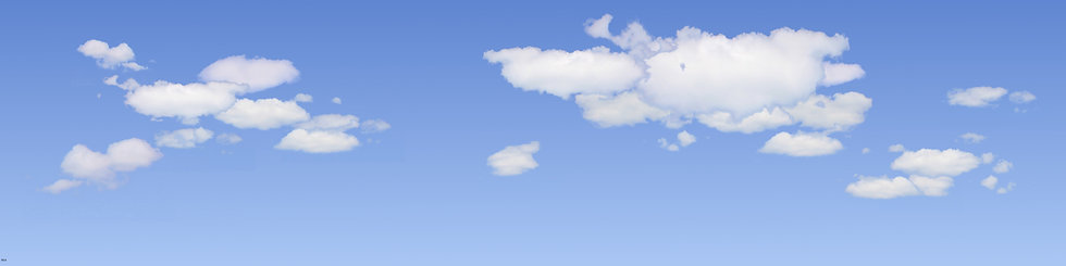 #954 clouds and sky