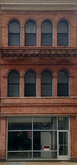 #175 Samll Office 2