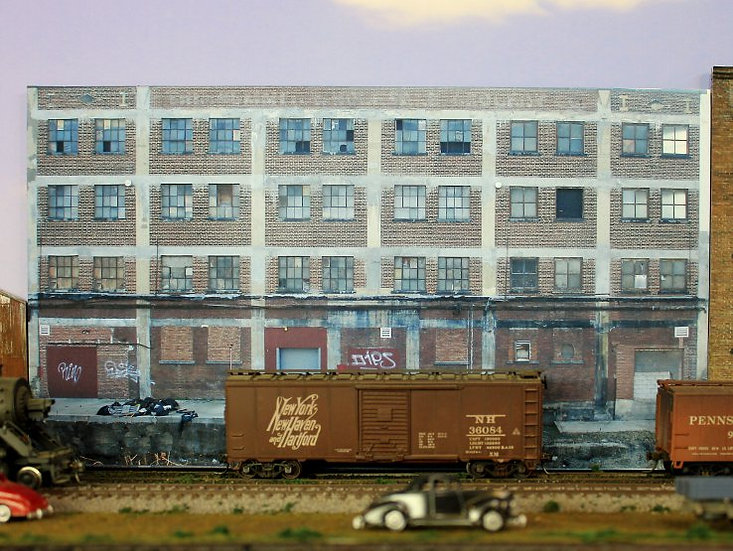 N Large Factory 1 download