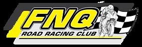 FNQ Road Racing Club Logo-FINAL-01.png