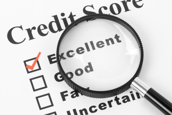 5 Tips to Establish and Maintain Good Credit