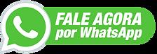 clique-para-falar-pelo-whatsapp.png