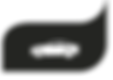 _wp-content_uploads_2019_02_2-300x212 (1