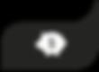 _wp-content_uploads_2019_02_6-300x219.pn