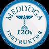 mediyoga-no-pin-120h-instruktor1_600px_transp.png